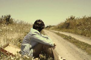 Как легче пережить стресс