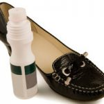 Как растянуть туфли в домашних условиях?
