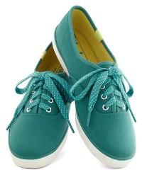 как чистить обувь из текстиля