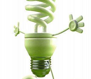 лампы для освещения комнаты
