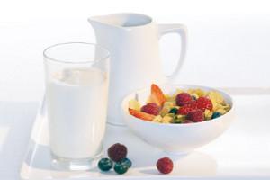 лечебные свойства молока